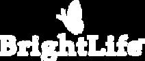 BL Logo-white.png
