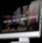 TSM desktop.png