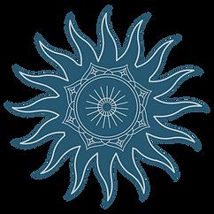 Sun 1 blue 2.png
