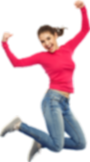 AdobeStock_134610859 jump girl.png