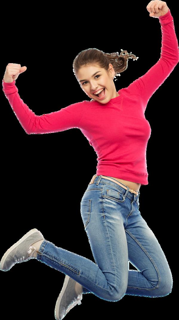 AdobeStock_134610859 jump girl.png
