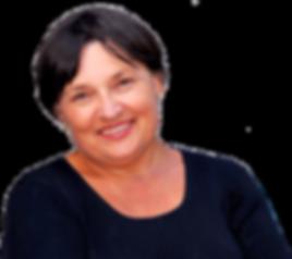 Janice testimonial.png