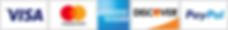 ordermenu-logos-2x.png