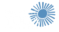 BYC Logo white-blue.png