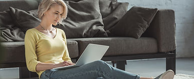 AdobeStock_194968896 woman laptop.jpeg