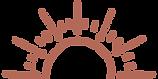 JM Logo mark only.png