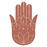 Hand 3.png