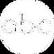 ABC-Logo-T.png