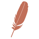 Feather 3.png