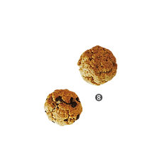 scone.png