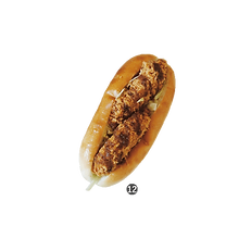 croquette.png