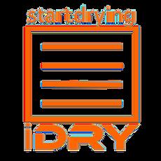 idry_vacuum_kiln.png