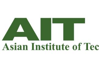 AIT Scholarships in Thailand, 2021