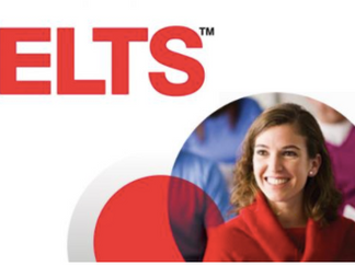Free IELTS Preparation Course