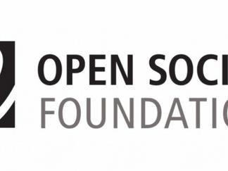 Civil Society Scholar Awards