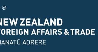 New Zealand ASEAN Scholarships