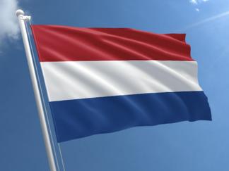 Maastricht University Holland-High Potential Scholarship, Netherlands