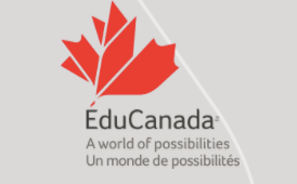 Canada-ASEAN Scholarships and Educational Exchanges for Development (SEED)