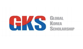 Global Korea Scholarships