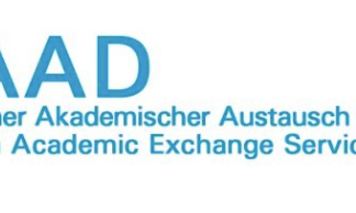 DAAD Study Scholarships for Foreign Graduates in Germany