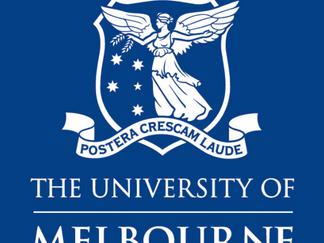 The University of Melbourne Graduate Research Scholarships for International Students in Australia