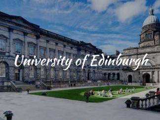 Online Scholarships Programs