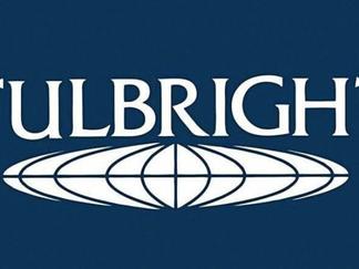 Fulbright the Hubert H. Humphrey Fellowship