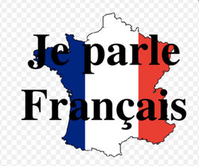 Tips and tricks for learning French (2)