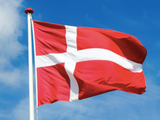 Danish Government Scholarships