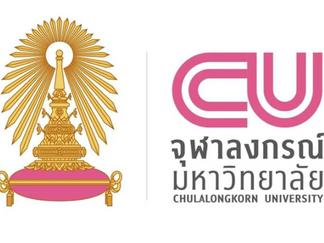 Scholarship program for ASEAN Countries at Chulalongkorn University