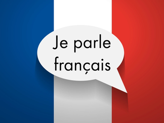 Tips and tricks for learning French (1)