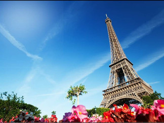 Top Scholarships in France for International Student