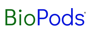 BioPods - Original.png