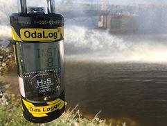 H2S & Odor Solutions 3.JPG