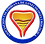 LogoAscogursinfodno.png