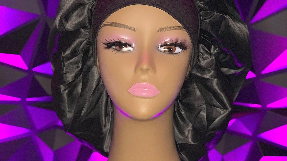 Luxxe Bonnet