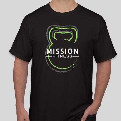 Classic Mis:Fit Shirt