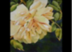 Yellow Rose Painting Video.jpg