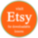 Etsy logo for website.png