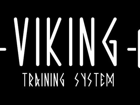 Viking Challenge #1