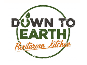 Down To Earth Organic Kitchen Review