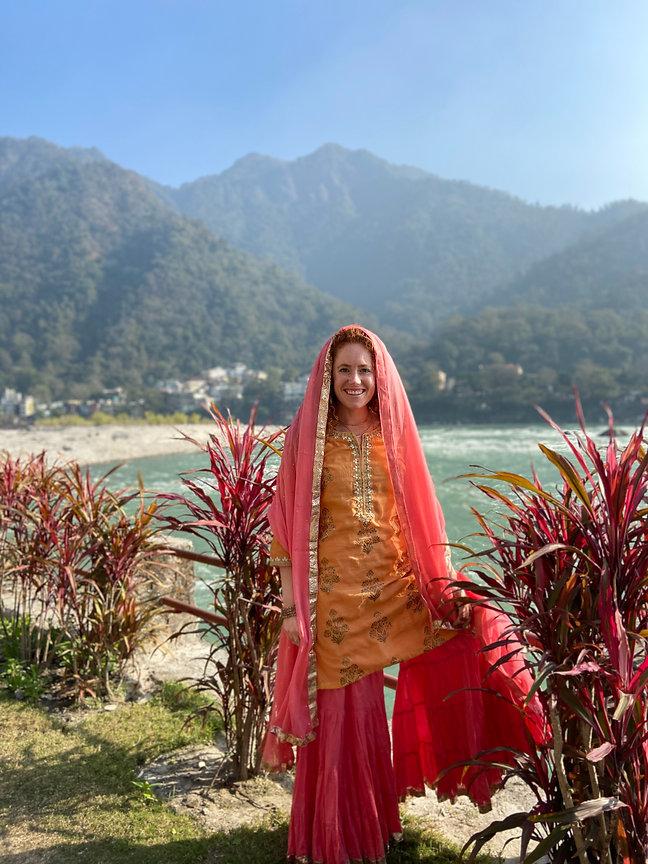 Kelly Bhakti Retreat.jpg