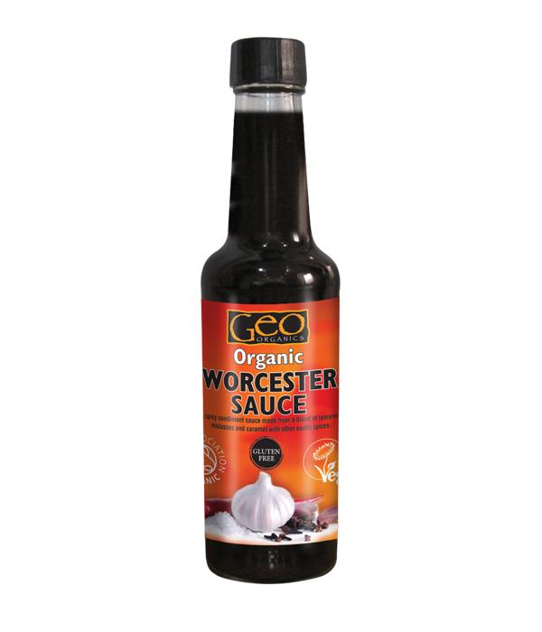worcestershire_sauce