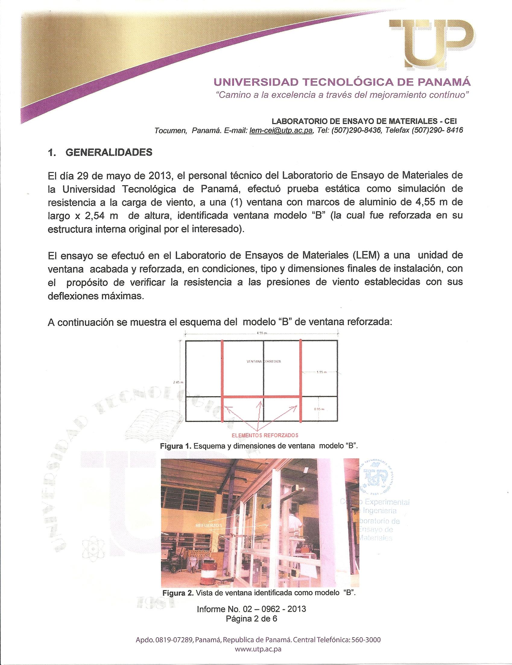 Certifications Vetro Italia S A