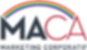 logo_Macovid19.png