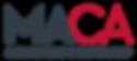 logo_Maca_2020.png