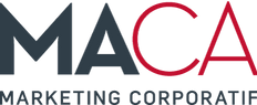 logo_MACA-transparent.png