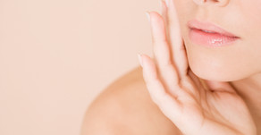 How do I prepare my skin for my wedding day? Advice, hints and tips timeline for brides.