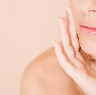 Línea para piel sensible con tendencia al enrojecimiento