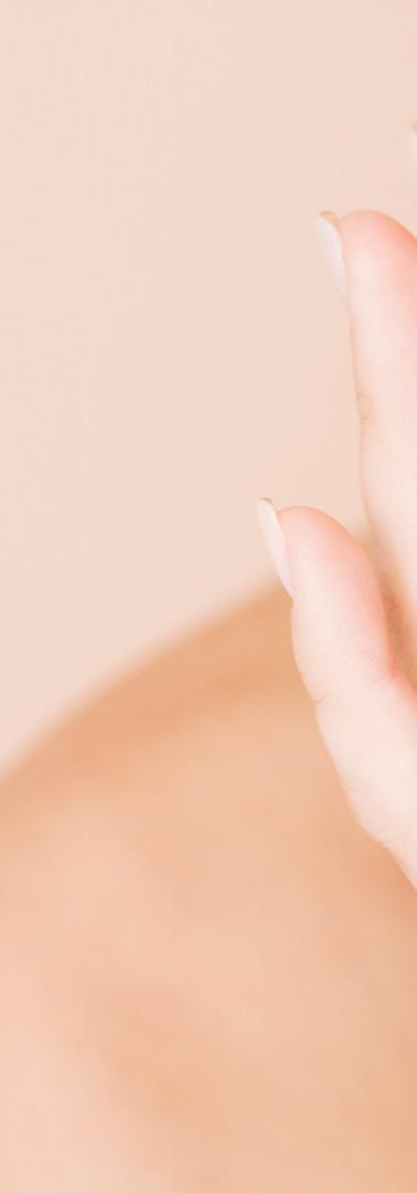 Avon Skincare
